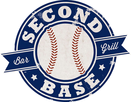 Second Base Bar & Grill